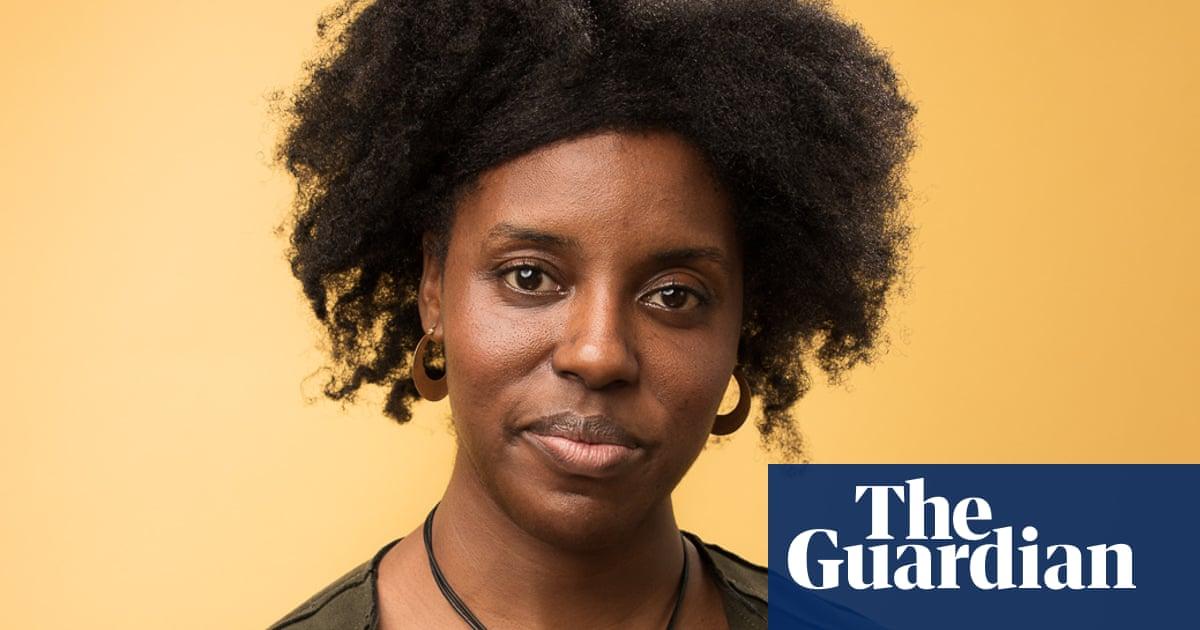 Building a brilliant theatre career: designer Sadeysa Greenaway-Bailey
