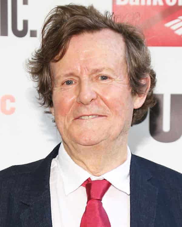 Sir David Hare reserved his most damning criticisms for European 'theatre makers' who cut up and prune traditional texts.