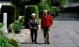 Set to lose out are 50,000 women and 20,000 men in their 50s and 60s, according to Age UK.