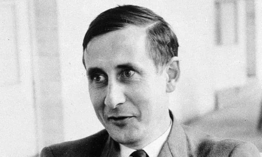 Freeman Dyson in 1963. He proposed that comets – lumps of ice and organic chemicals that periodically orbit the sun – could serve as nurseries for genetically altered trees that could grow, in the absence of gravity, to heights of hundreds of miles and release oxygen from their roots to sustain human life.