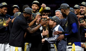 Indiana Pacers | Sport | The Guardian
