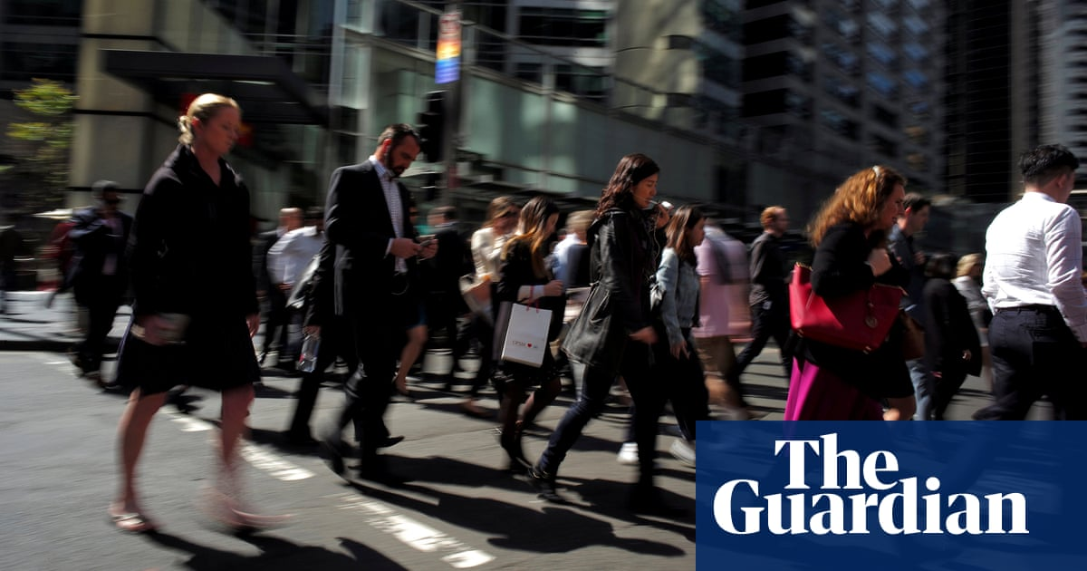 Gender pay gap: discrimination found to be most significant contributor to inequality