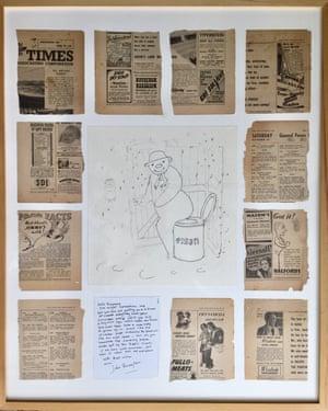 My Snowman. Leading children's book illustrators pay homage to The Snowman and Raymond Briggs. John Burningham