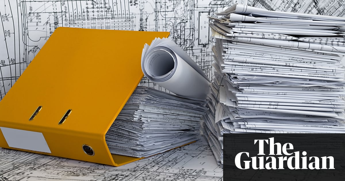 The new blueprint how the power of design can change our lives the new blueprint will look at how scientists and engineers use design to solve billion malvernweather Choice Image