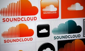 Dark days for Soundcloud … but is it worth saving?