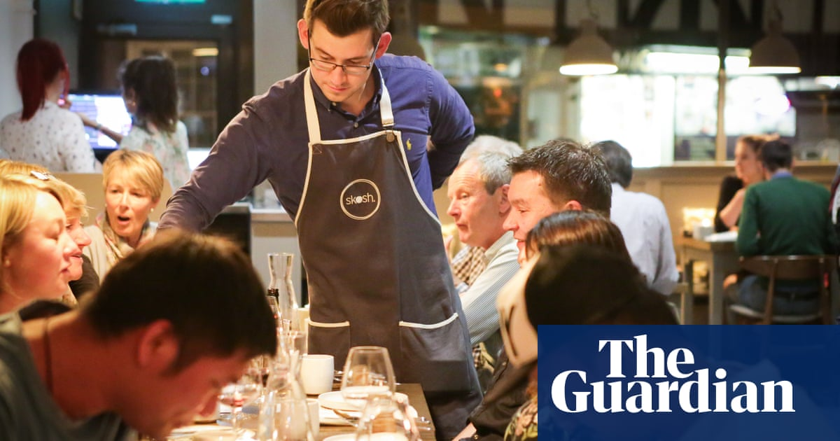 10 of the best restaurants, delis and takeaways in York