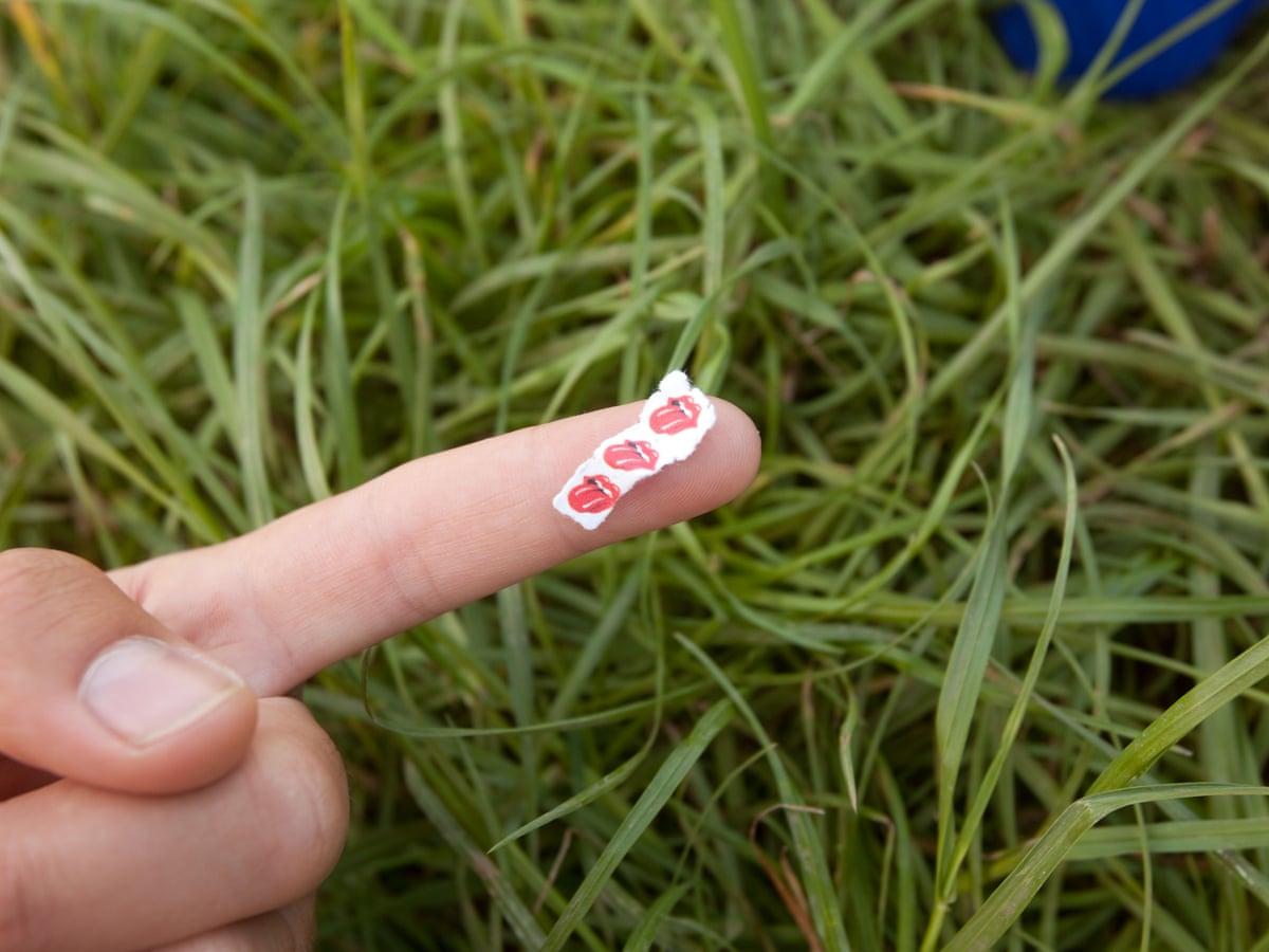 benefits of microdosing