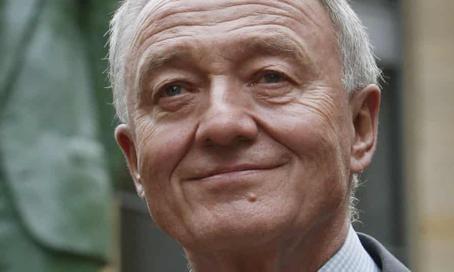 Livingstone, a strong supporter of Jeremy Corbyn, made the Savile comparison on LBC radio, prompting a string of Labour figures to condemn the remarks.