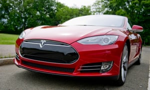 What Happens When Teslas Autopilot Goes Wrong Owners Post