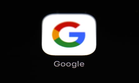 'Amid growing fears of biased and weaponized AI, Google is already struggling to keep the public's trust.'