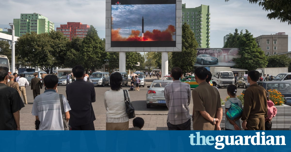 South Korea approves $8m aid package for North Korea