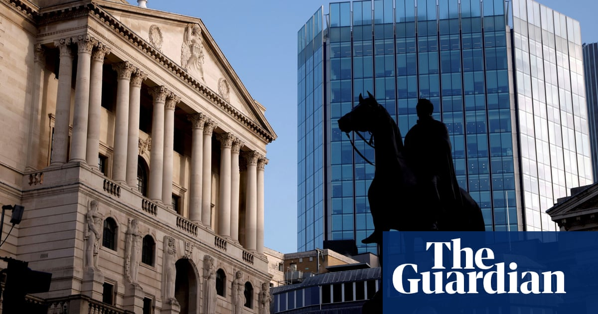 Most ethnic minority finance workers suffer discrimination, finds UK report