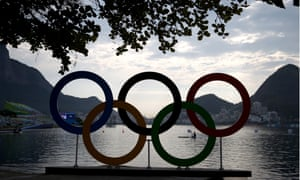 Team GB won five canoeing medals at the 2016 Rio Olympics but has been rocked by allegations of sexual assault.