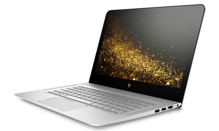 What are the best MacBook Pro alternatives? | Technology | The Guardian