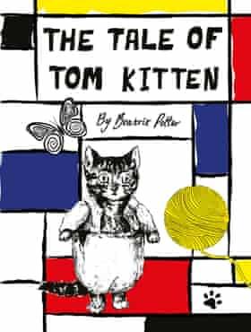 Tom Kitten - Rodnik Band