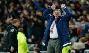 Sunderland fans are treated quite well by the club, according to Fred Taylor, giving them reason to celebrate.