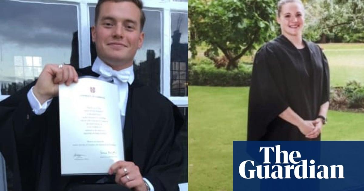 London Bridge victim's father accuses Johnson of capitalising on death
