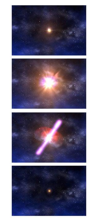 proton star nasa - photo #10