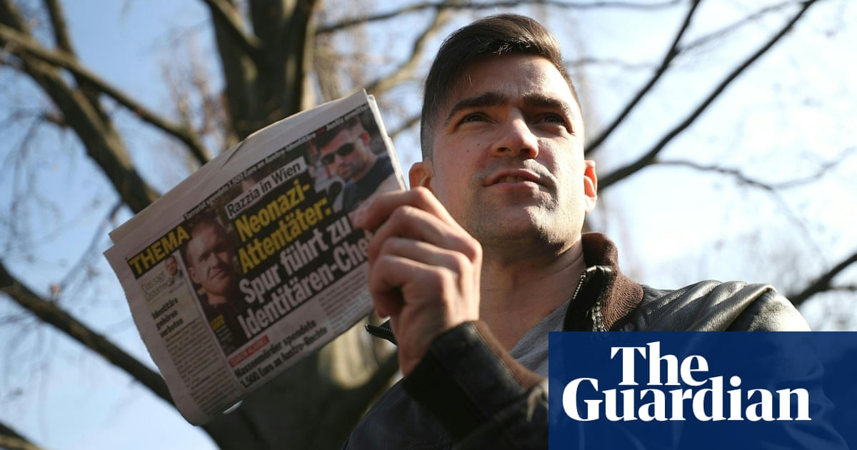 Anti-Islamic extremist permanently excluded from entering UK