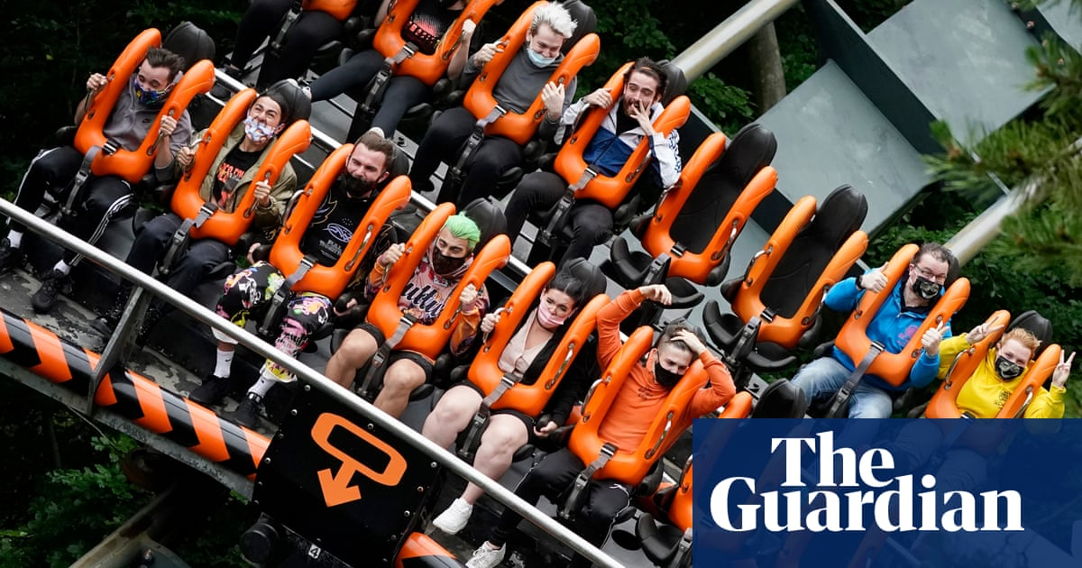 UK days out: how to save money on tickets