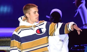 Bieber said: 'It's been a rough couple years but getting the right treatment that will help treat this so far incurable disease and I will be back and better than ever.'