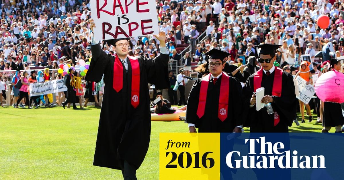 California passes mandatory sentences for sexual assault after