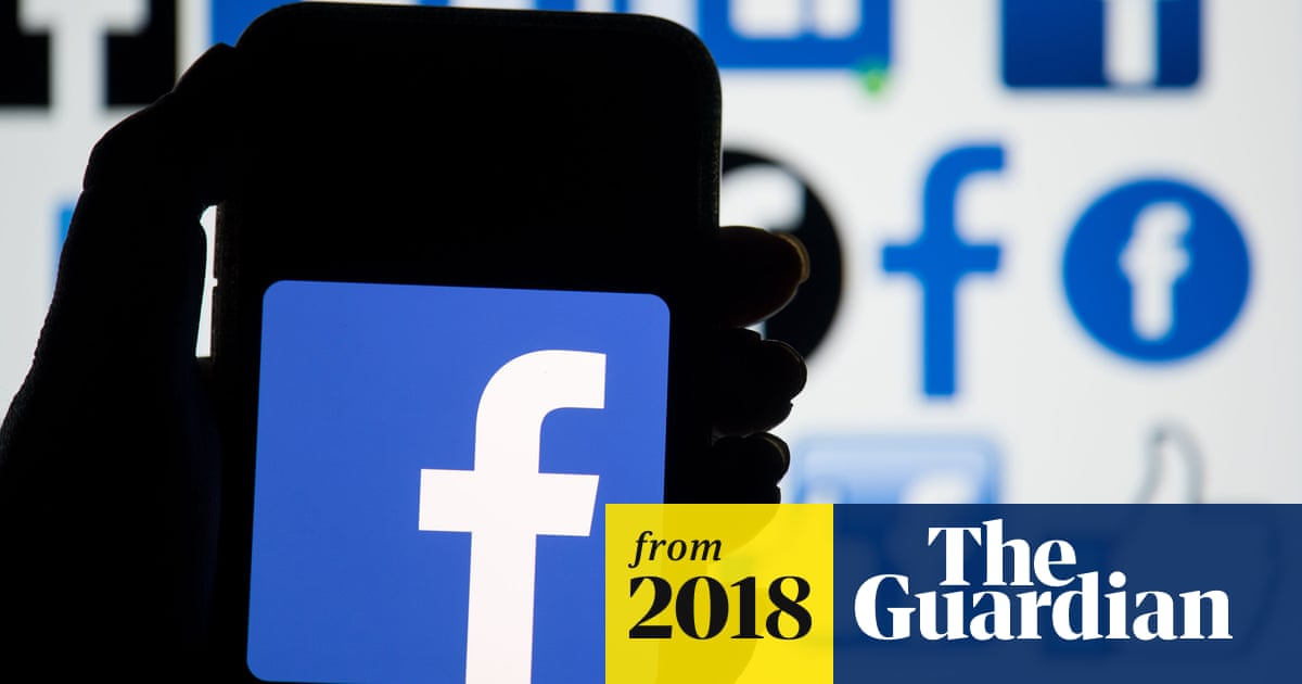 Facebook logged SMS texts and phone calls without explicitly