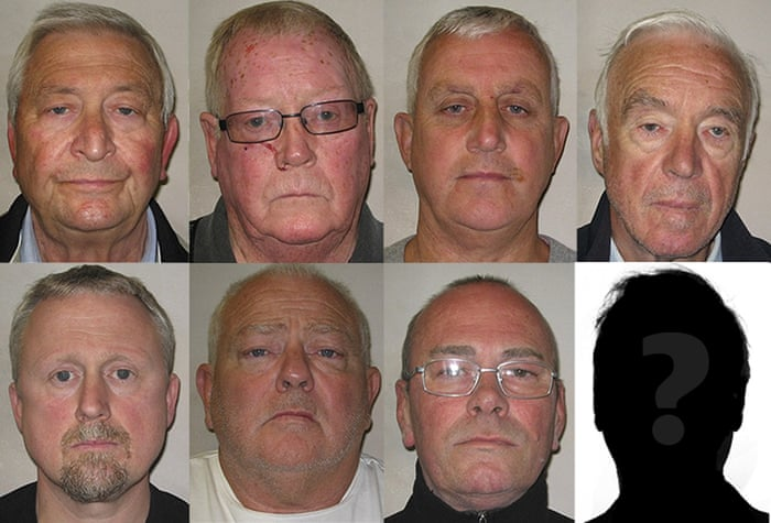 26abb6f20 One last job: the inside story of the Hatton Garden heist | UK news | The  Guardian