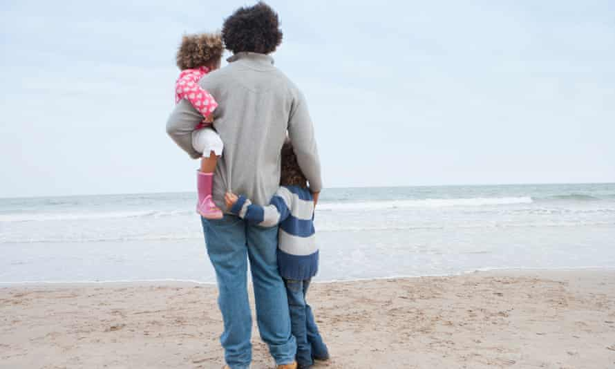 The number of children in England who take unauthorised family holidays has risen.