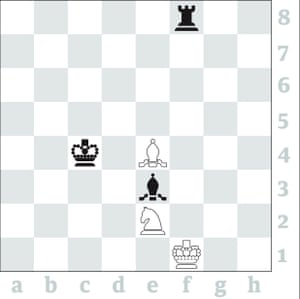 grenke chess 2020 live