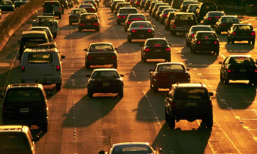 California Governor Jerry Brown has signed an executive order to cut greenhouse gas emissions by 40% below 1990 levels by 2030. A significant increase of hybrid and zero-emissions vehicles would be needed to achieve this ambitious goal.
