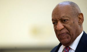 Bill Cosby is charged with aggravated indecent assault and could spend the rest of his life in prison if convicted.