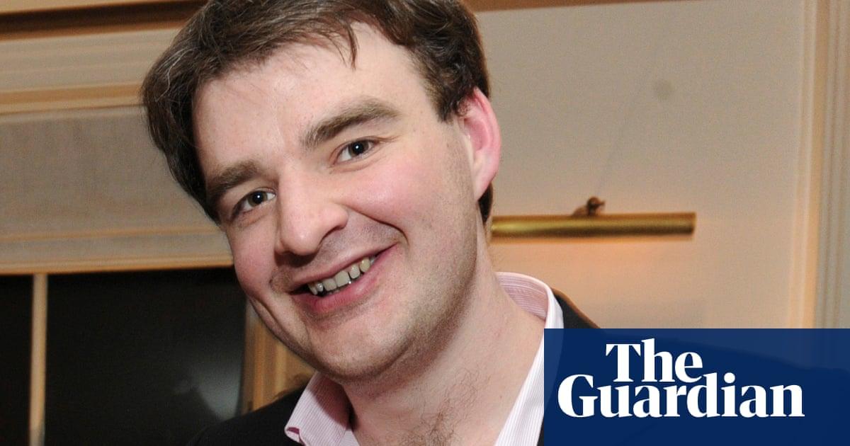 Chess: England No 4 Gawain Jones wins online European Blitz Championship