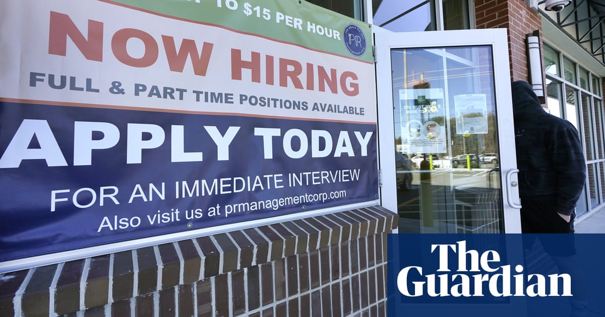The restaurants that are tackling labor shortages: 'We have to pay more'