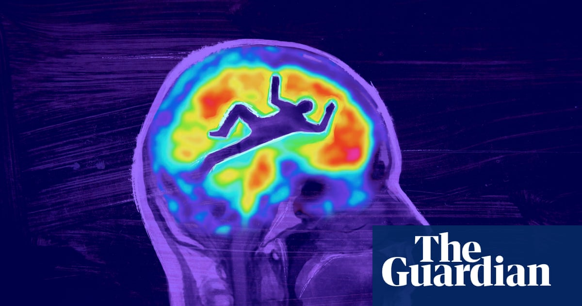 Brain Imaging Studies Seek Signs Of >> Can A Brain Scan Uncover Your Morals Science The Guardian