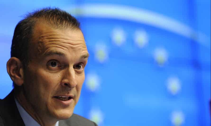 Travis Tygart believes Russia should not be hosting the World Cup
