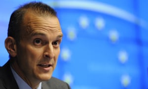 Travis Tygart, CEO of the US Anti-Doping Agency, was the man who helped bring down Lance Armstrong and believes the IOC must increase Wada's funding to win the battle against drug cheats.