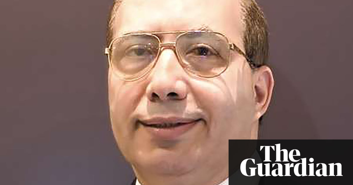 Gynaecologist who mutilated women faces inquiry in Australia