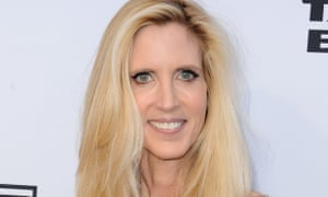 The cancellation of Ann Coulter's event drew criticism as a suppression of free speech.