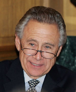 Philip Anschutz: 'I unequivocally support the rights of all people without regard to sexual orientation.'