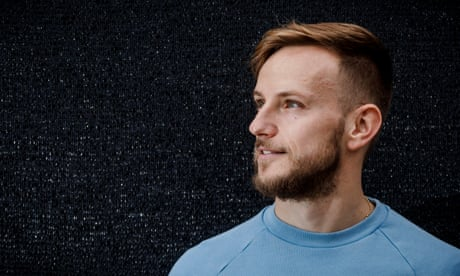 Ivan Rakitic: 'We saw Football's Coming Home and thought: yeah, but you still have to play us'