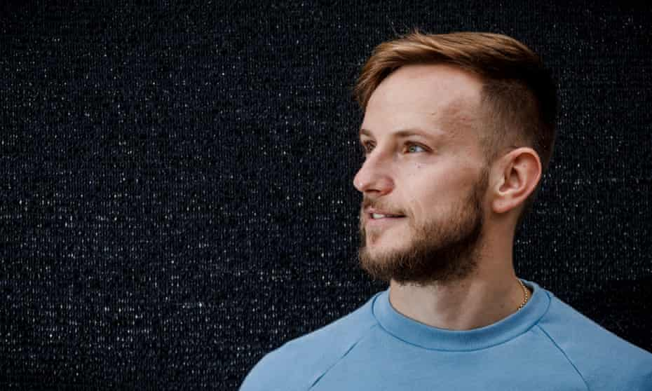 Ivan Rakitic says Croatia were 'far superior' than France for an hour in the World Cup final but that the 'footballing God, at that moment, was French'.