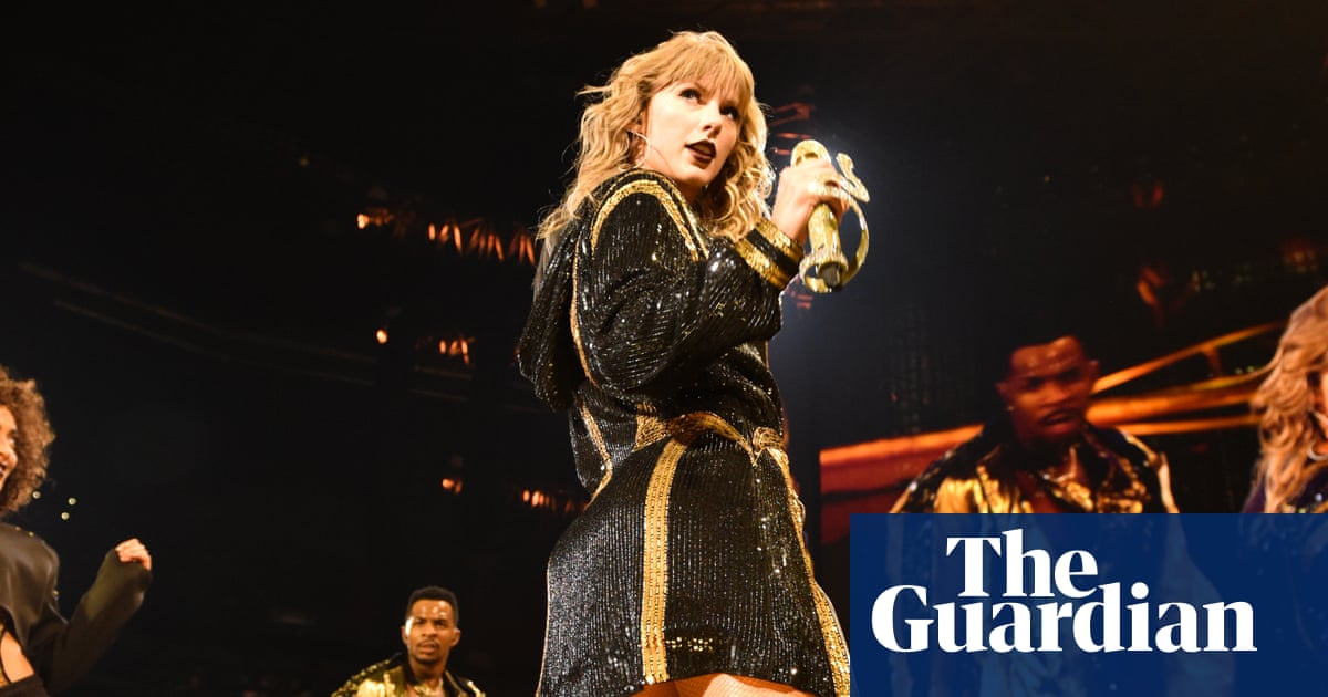 Well done Ticketmaster for closing resale sites – but it ain't over