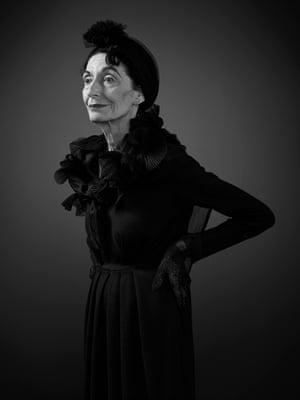 Ellen, 2013