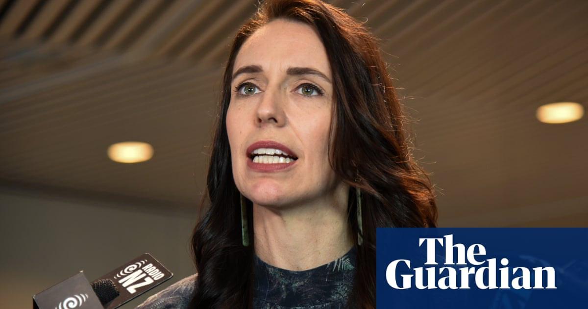 New Zealand to deploy troops to aid citizens' evacuation from Afghanistan