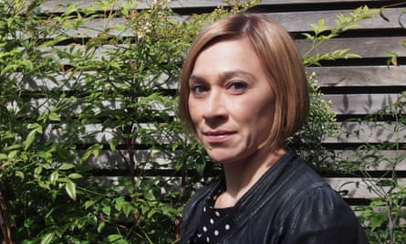 Australian author and GP Melanie Cheng