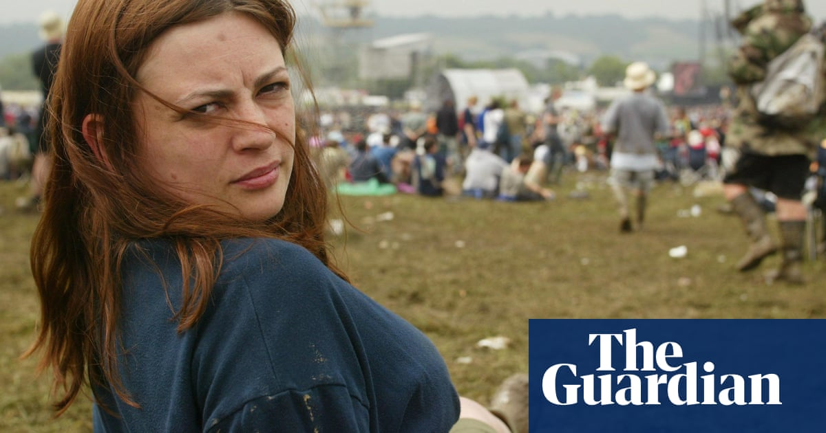 Brilliant and versatile Observer and Guardian journalist Sarah Hughes dies at 48