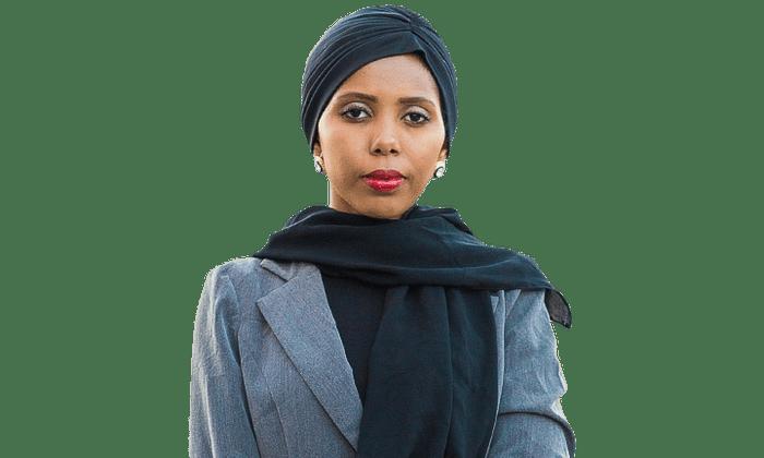 Nigeria: 20 million women and girls have undergone FGM
