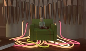 That Dragon, Cancer: the video game that takes death seriously