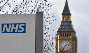 NHS trusts want to see Boris Johnson's £13bn hospital pledge extended to the mental health sector.